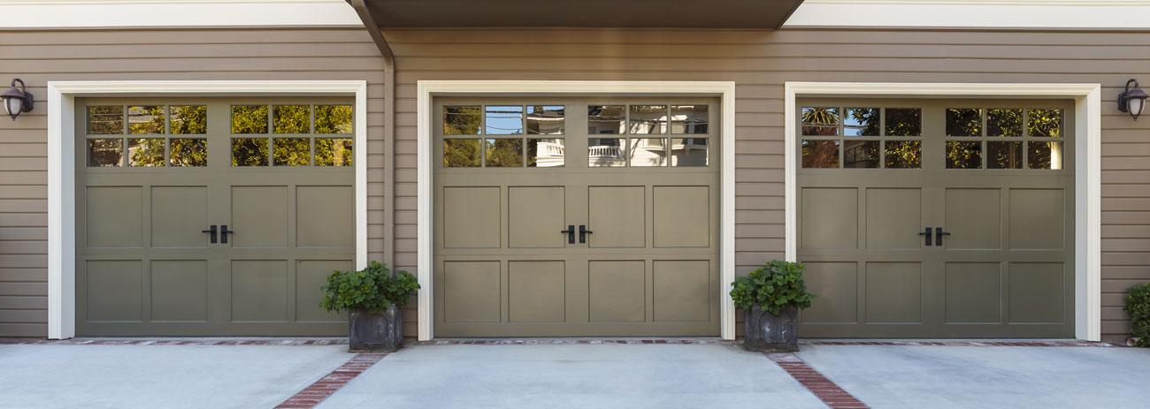 Garage Door Repair Washington Dc John S Garage Door